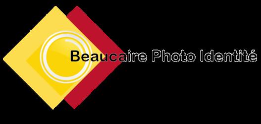 Beaucaire Photo Identité